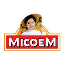 MICOEM-Thực phẩm Châu Á